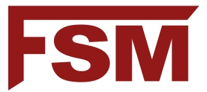 FSM Jörg Braband-Logo